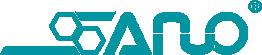 Logo | Sainuo Polyethylene Wax