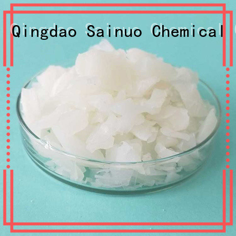 Sainuo Wholesale atactic polypropylene manufacturers factory for replace carrier