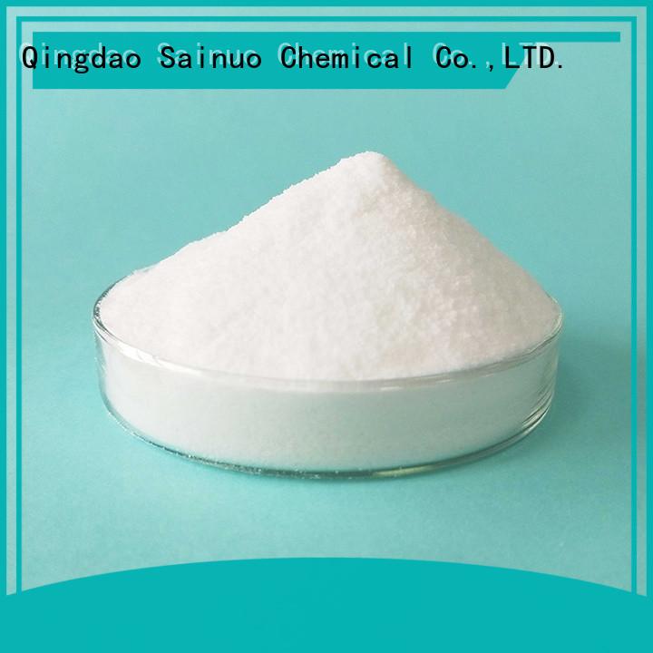 Custom polyethylene wax for color masterbatch factory for coating powder