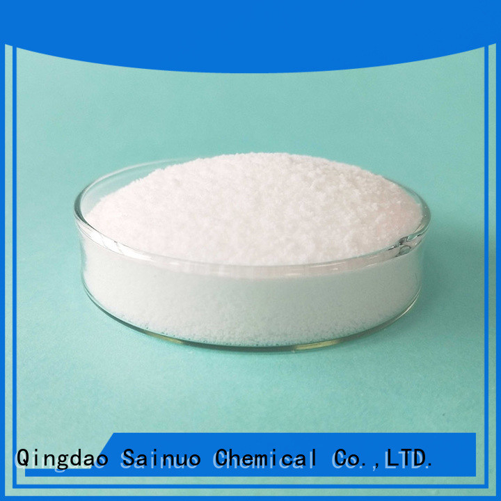 Sainuo High-quality pentaerythritol stearate powder Supply as raw materials for the production of rubber additives
