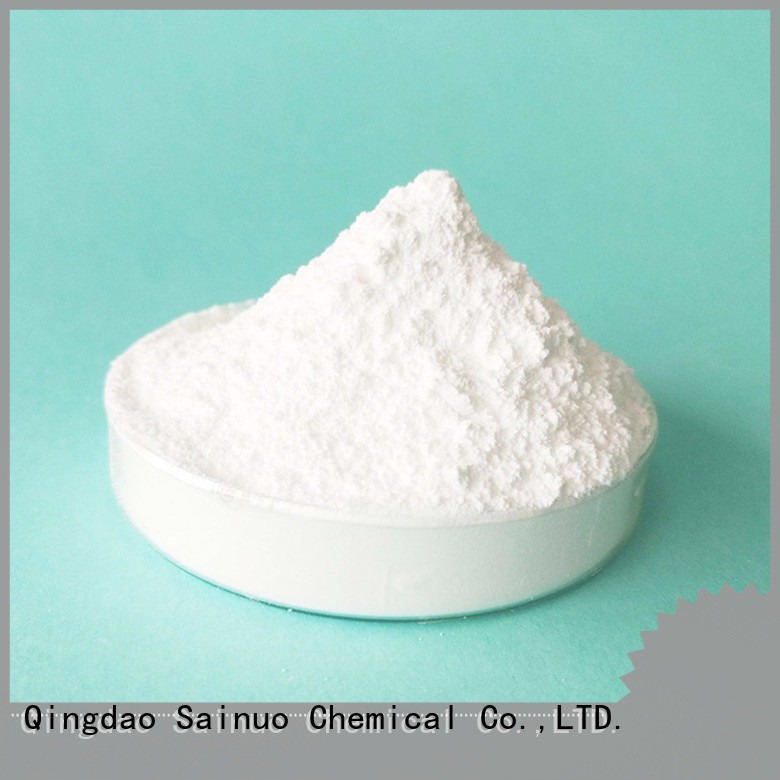 Sainuo n n ethylene bis stearamide Supply for substitute kao ES-FF products
