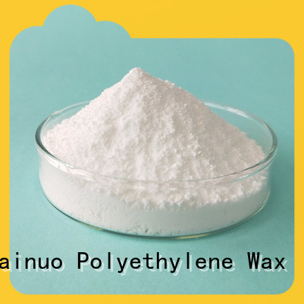 Sainuo Wholesale compatibilizer powder manufacturers for lubrication