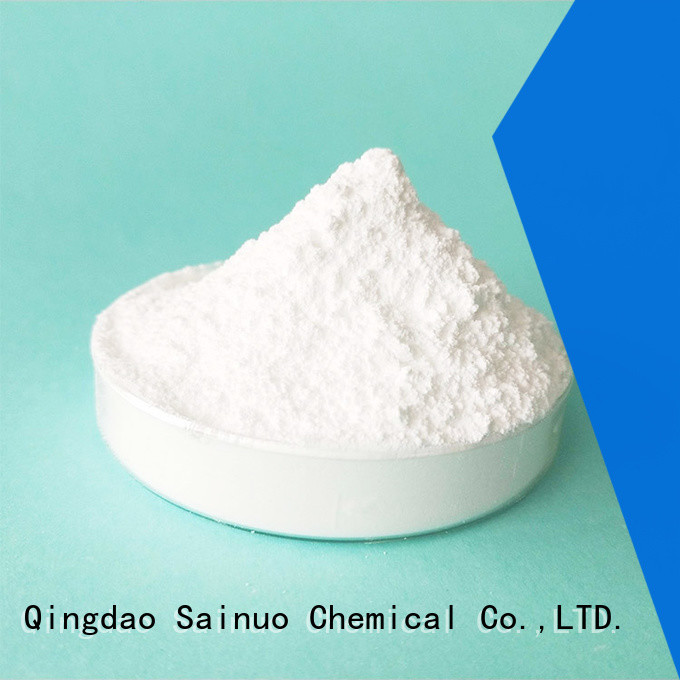 Sainuo ethylene bis-stearamide company for substitute kao ES-FF products