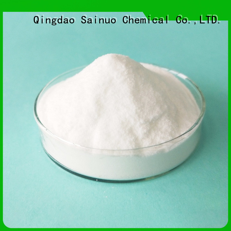 Sainuo Wholesale oxidized polyethlene wax for modified asphalt Suppliers for replace microcrystalline paraffin