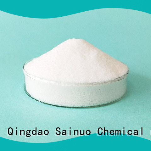 Sainuo Top pe wax price Supply for wax emulsions
