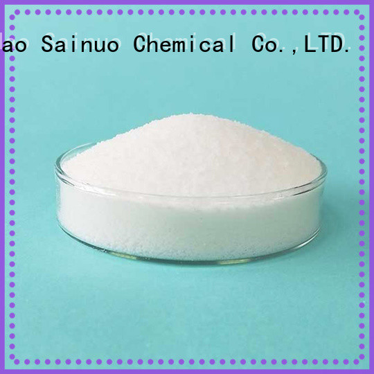 Sainuo Anti-adhesion oleamide Supply as antistatic agent