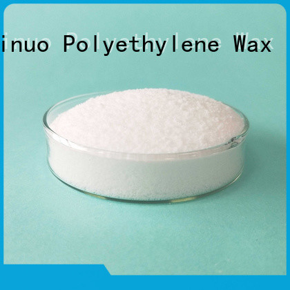 Custom low volatility pentaerythritol stearate company used as lubricants