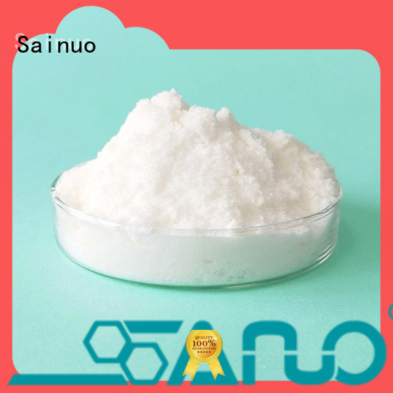 Latest dibenzoylmethane powder manufacturers for PVC