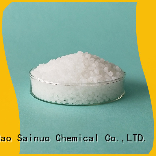 Top ope wax application company for replace natural paraffin