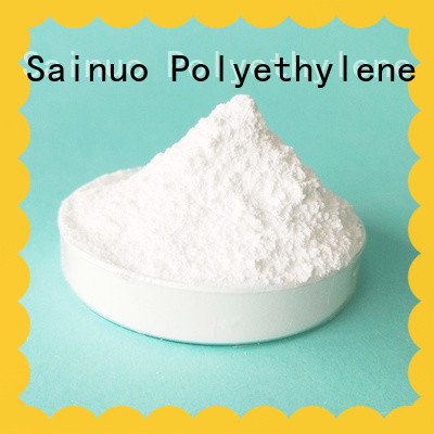 Sainuo High-quality ethylene bis-stearamide powder factory for Substitute Malay and Indonesian products