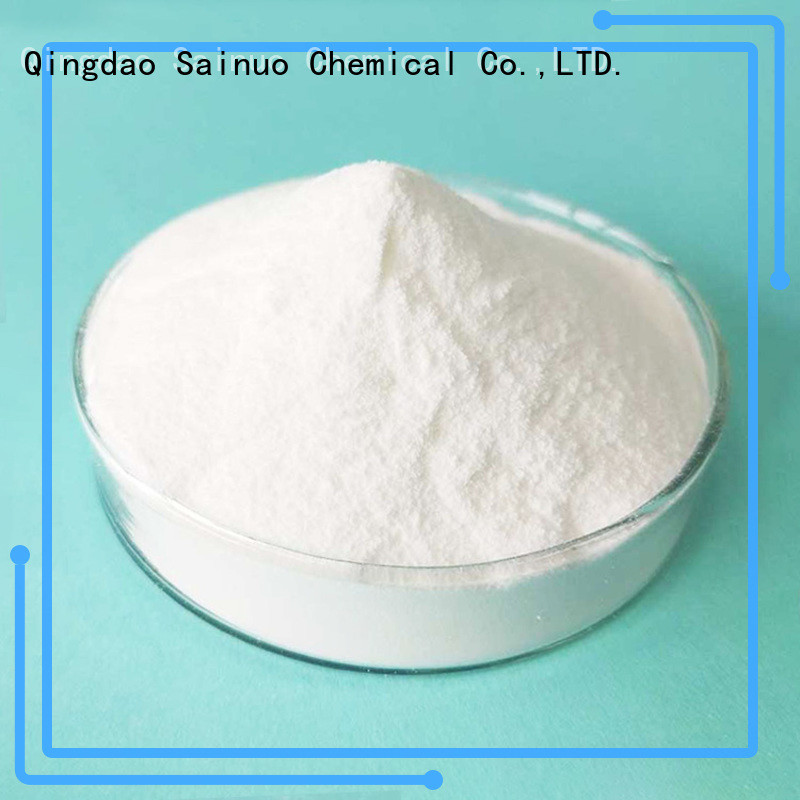Custom white powder bright dispersion lubricant Supply for brightening