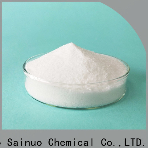 Wholesale pp wax for hot melt adhesive for business used in chemical fiber pellets