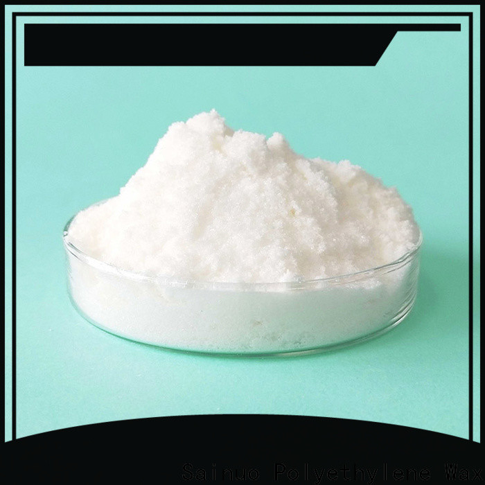 Sainuo dibenzoylmethane manufacturer factory for PVC