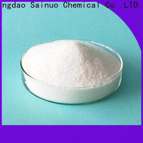Sainuo oleamidee manufacturer for business as lubricant