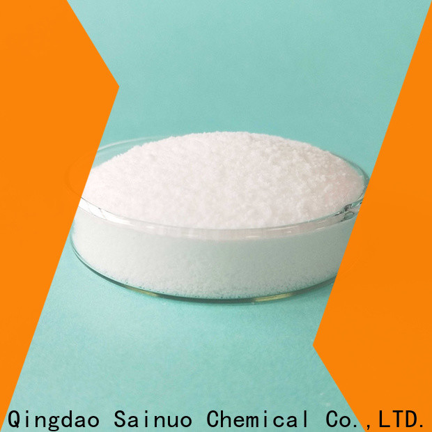 Sainuo pentaerythritol stearate powder factory used as brighteners