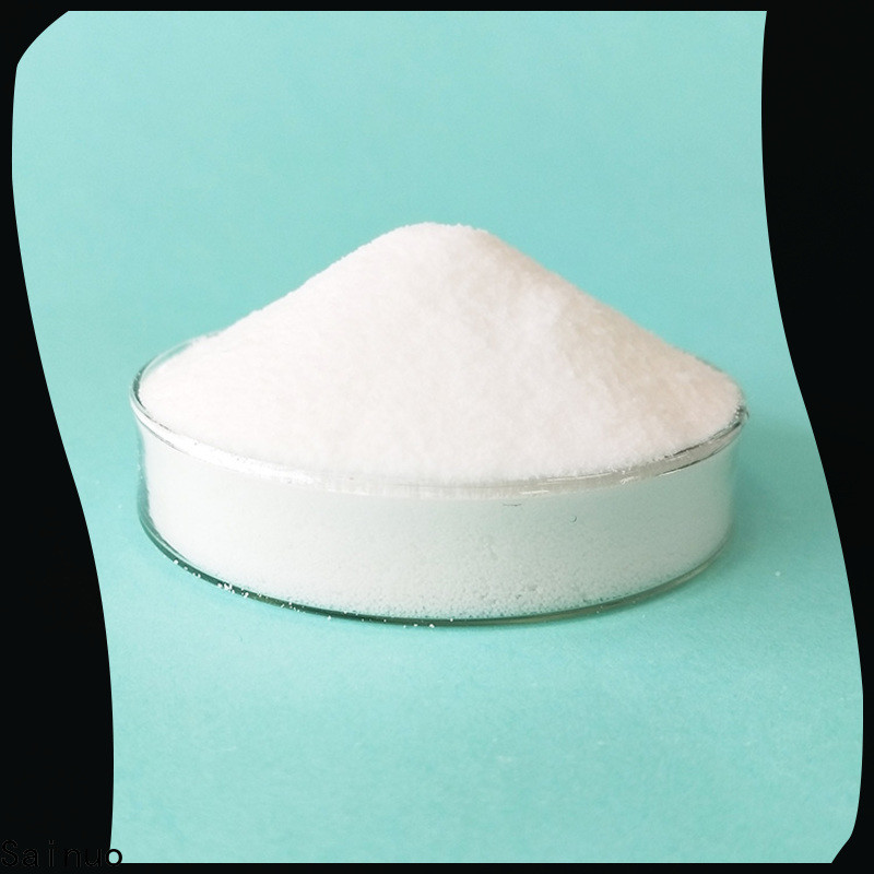 Latest white granule pe wax manufacturers for color masterbatch
