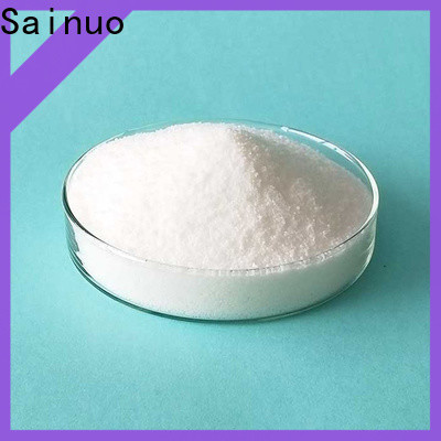 Sainuo Custom Anti-adhesion oleamide company as lubricant