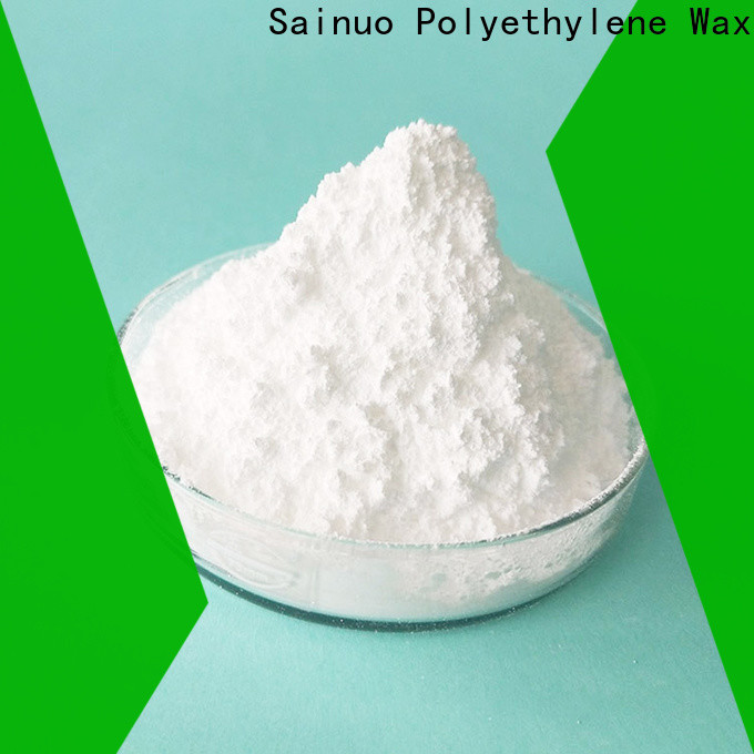 polyethylene wax suppliers & high whiteness ethylene bis-stearamide