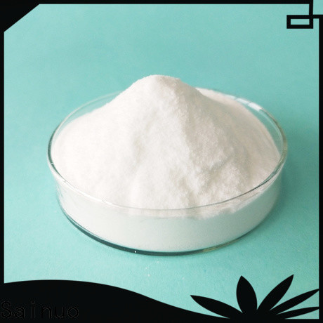 New oxidized polyethlene wax manufacturer factory for replace Sichuan wax