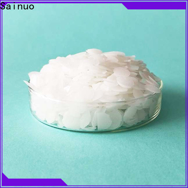 pentaerythritol stearate powder & ethylene bis stearamide suppliers