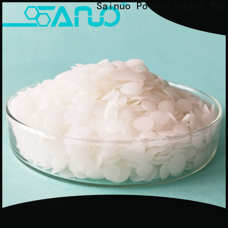 calcium stearate uses in pvc