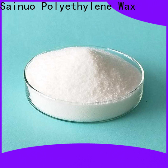 Sainuo oleamide price company as lubricant