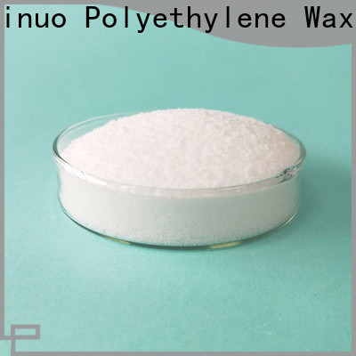 Sainuo pentaerythritol stearate factory Supply used as lubricants