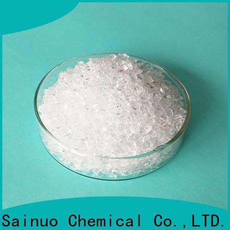 calcium stearate powder