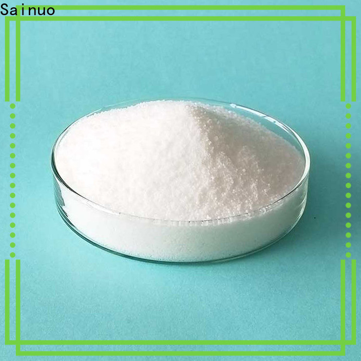 oleamide factory
