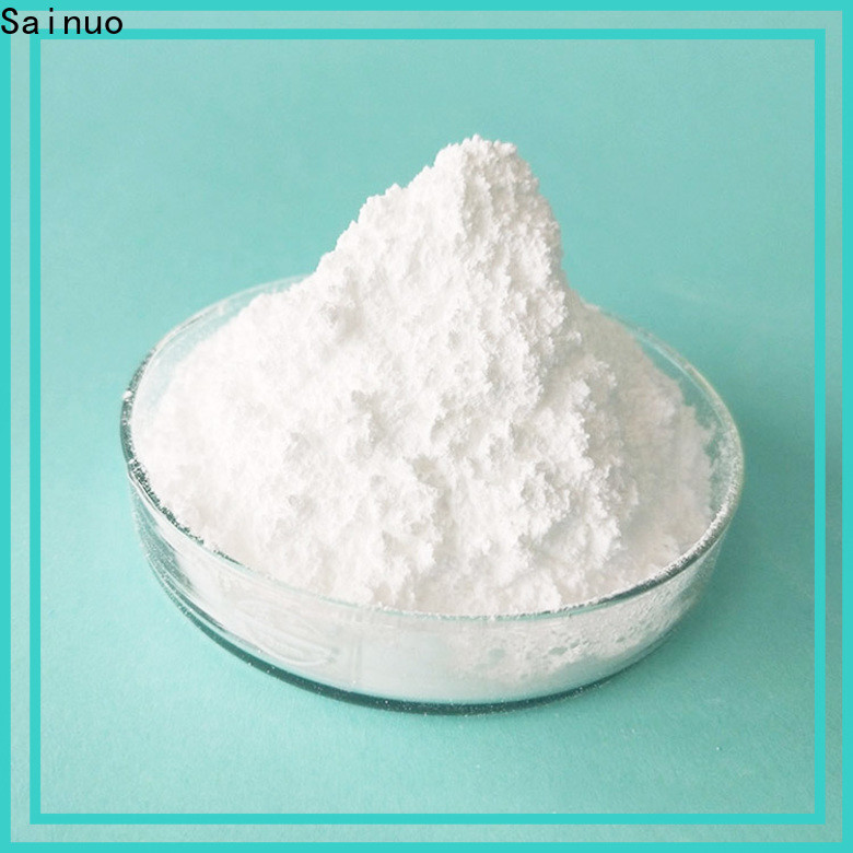 Latest High purity stearoyl benzoyl methane company used in the manufacture oftransparent films