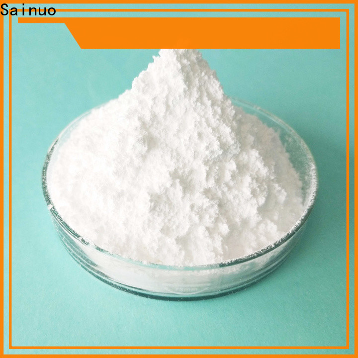 zinc stearate uses in paint