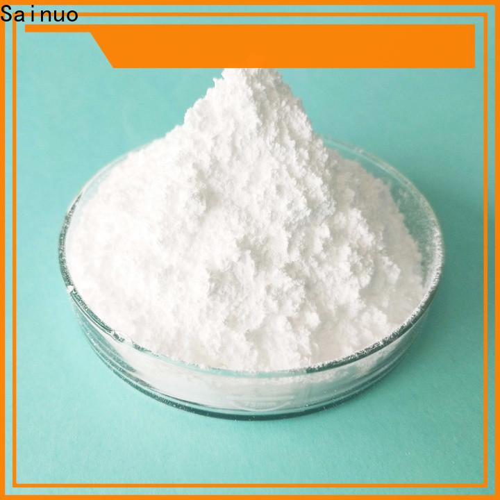 oxidized polyethlene wax price
