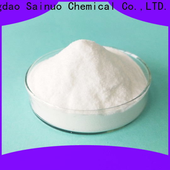 Custom ope wax powder for business for dispersibility