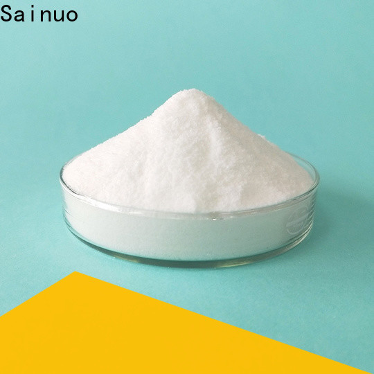 zinc stearate powder lubricant