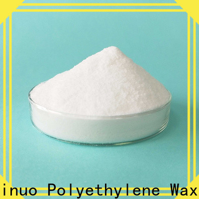 Sainuo polyethylene wax for color masterbatch manufacturers for road marking paint