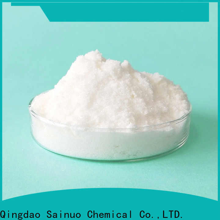 Sainuo Dibenzoylmethane manufacturer for business for improve transparency