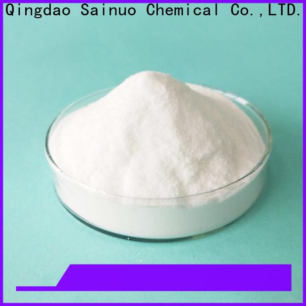 ope wax granule
