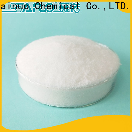Sainuo Wholesale pe wax factory for road marking paint