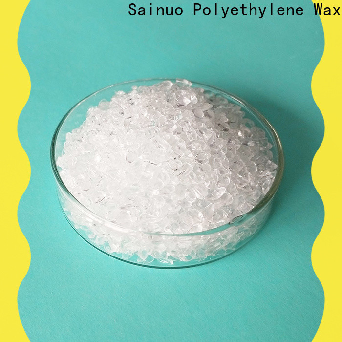 eva granule pigment