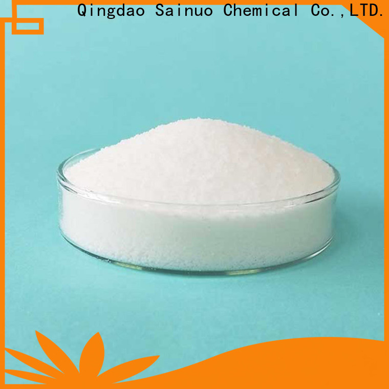 Sainuo oleamide wax for business as antistatic agent