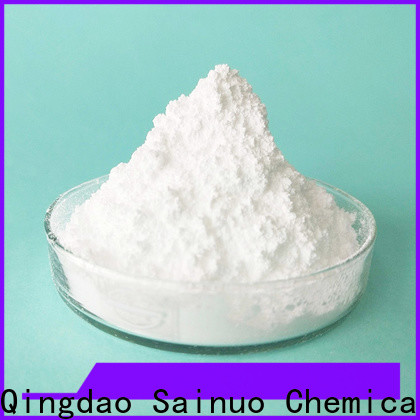 calcium stearate for pvc hot stabilizer